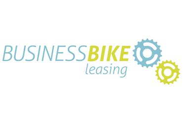BusinesssBike Leasing